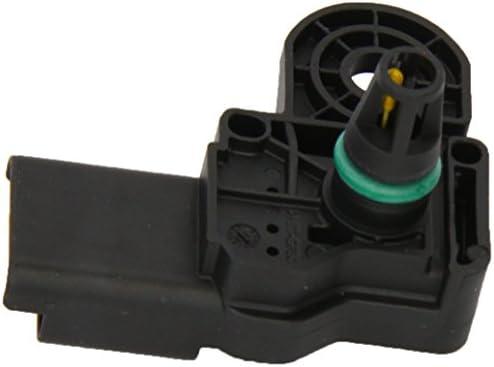 Bosch 0261230134 Original Equipment Temperature Manifold Absolute Pressure TMAP Sensor product image