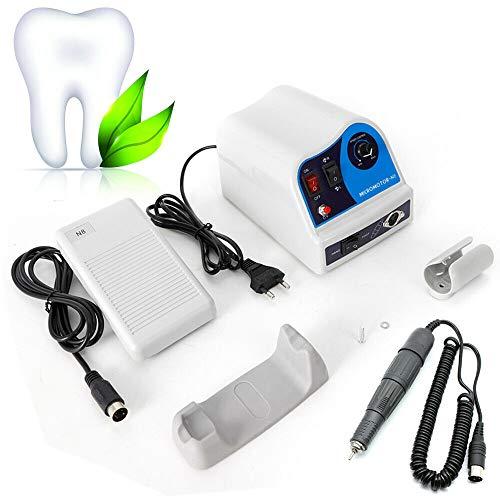 N8 Marathon Unità, il micromotore lucidante, lucidatrice elettrica, 45 K RPM manico, per...