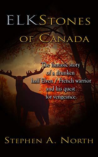 ElkStones of Canada