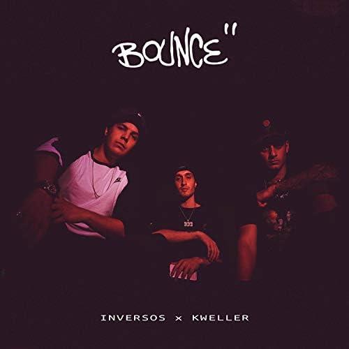 InVersos & Kweller