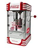 Palomera Nostalgia Coca Cola RKP730CK