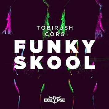 Funky Skool