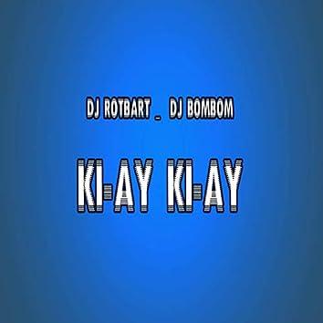 Ki-ay Ki-ay