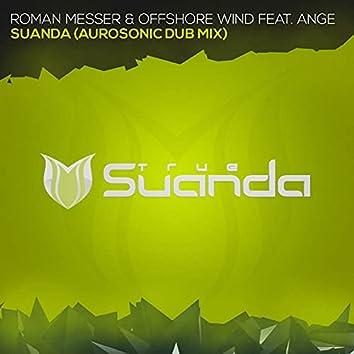 Suanda (Aurosonic Dub Mix)