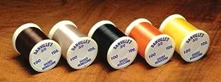 Danville 3/0 Mono Waxed Thread