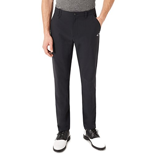 Oakley 422313 Pantalon de Golf Homme, Dark Brush, FR : 2XL...