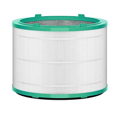 Dyson Ersatzfilter für Luftreiniger der 2. Generation, 3 Stück