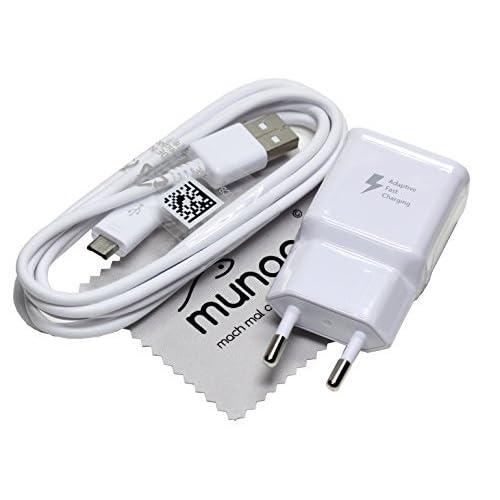 chargeur portable samsung