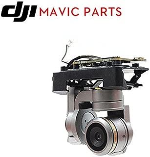 Absir 4K Camera & Gimbal Spare Parts for DJI Mavic Pro Mini FPV Drone
