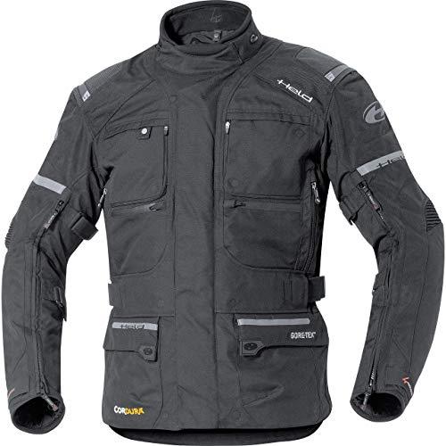 Preisvergleich Produktbild Held Carese II Tourenjacke GTX,  Farbe schwarz,  Größe XL