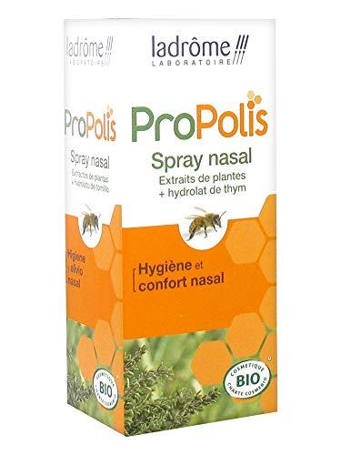 Ladrome Propolis Neusspray Bio, 30 ml, 1 Units