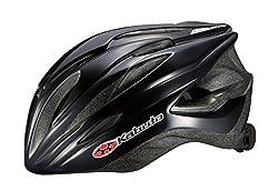 ロードバイク,必需品,ヘルメット,カブト