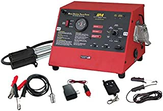 Innovative Products Of America IPA 9007A Smart MUTT Trailer Tester (7 Round Pin Style)