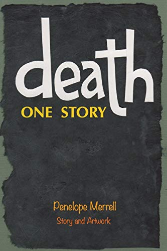 Death: One Story (English Edition)