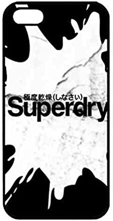 coque iphone xs superdry