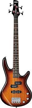 Best 12 string bass guitar for sale Reviews