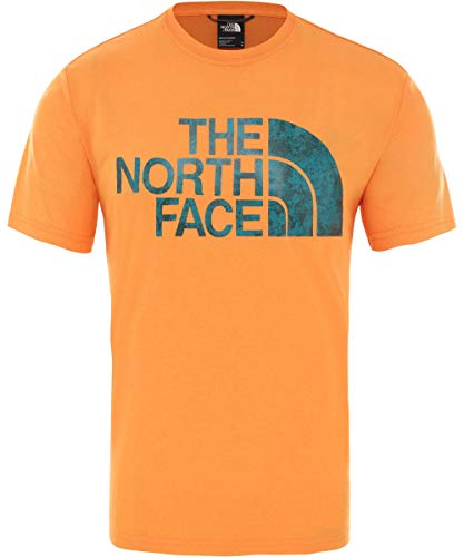 THE NORTH FACE Reaxion Easy Tee Men - Funktionsshirt