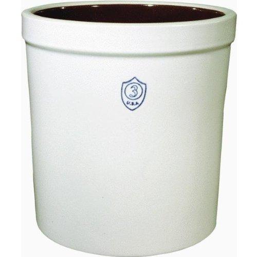 planter crock - 7