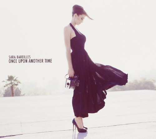 Once Upon Another Time Ep by SARA BAREILLES (2012-05-29)