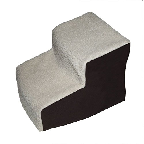 Pet Gear Easy Step Deluxe Cat Stairs