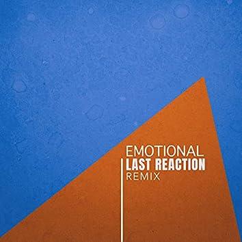 Emotional (Remix)