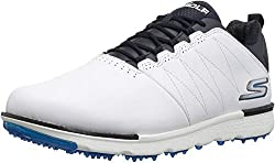 Best Golf Shoes For 2021 - Elevate Your Comfort With These Styles 3
