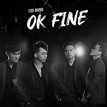 OK Fine