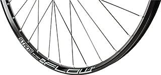 Stan's NoTubes S1 Wheel Flow 29mm 29