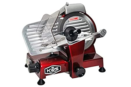 Best commercial meat slicer for home use 9