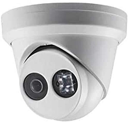 Hikvision Digital Technology DS-2CD2323G0-I Telecamera di sicurezza IP Interno e esterno Cupola Soffitto muro 1920 x 1080 Pixel