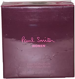 Paul Smith Perfume by Paul Smith for women Personal Fragrances