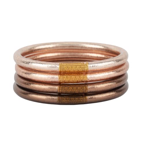 Fawn All Weather Bangles (AWB) - Serenity Prayer