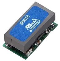 コーセル 非絶縁型DC-DCコンバータ, 0.6 → 5.5V dc Output, 20A