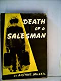 セールスマンの死―或る個人的な対話二幕と鎮魂祈祷 (1950年)