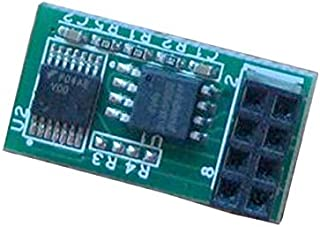 PC Engines spi1a - Flash Recovery Board for APU2