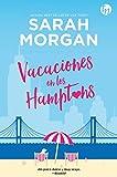 Vacaciones en los Hamptons (Top Novel)