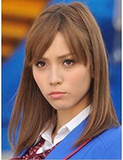 滝沢カレンさん 高画質L判フォト(生写真) 100枚 ダブり無し