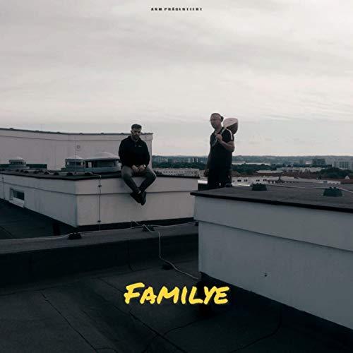 Familye