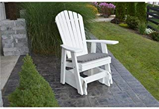 Best composite glider chair Reviews