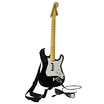 Best rockband guitar controllers Reviews
