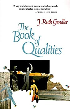 Best the book of qualities Reviews
