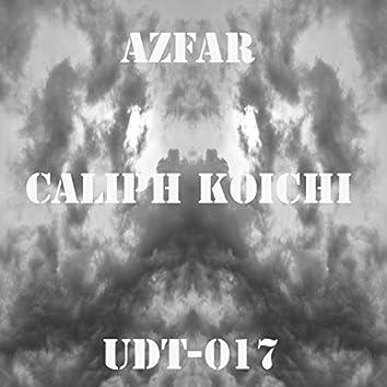 Azfar