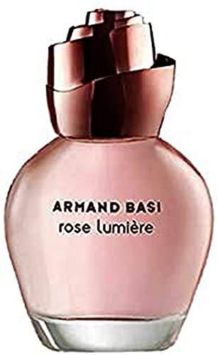 ARMAND BASI ROSE LUMIERE 50ML VAP EDT