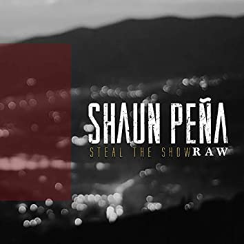 Steal the Show (RAW)