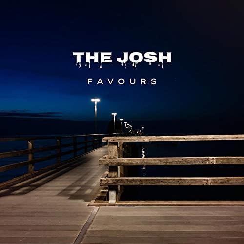 The Josh