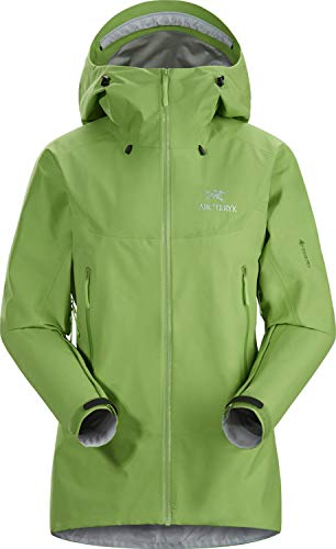 Arc'teryx Beta Sl Hybrid Jacket Women's Vest voor dames