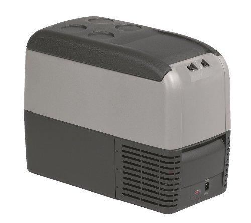 WAECO CoolFreeze CDF-25 Kühl- und Gefrierbox für 12/24 Volt DC