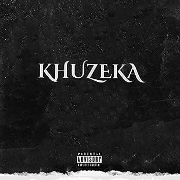 Khuzeka (feat. TeeKay)