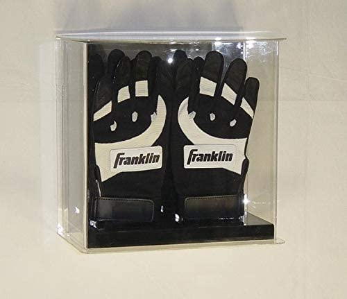 Collectible Supplies Popular product Double Baseball Gloves Ranking TOP15 Batting Wall MOUNTAB