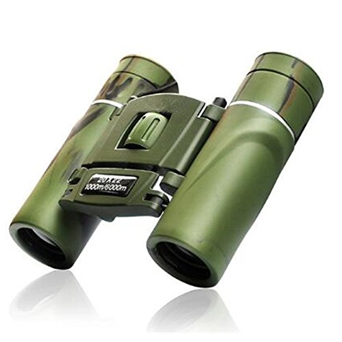 Best Review Of Telescope Mini Cell Phone Camera Telescope High-Definition Military Night Vision Adul...